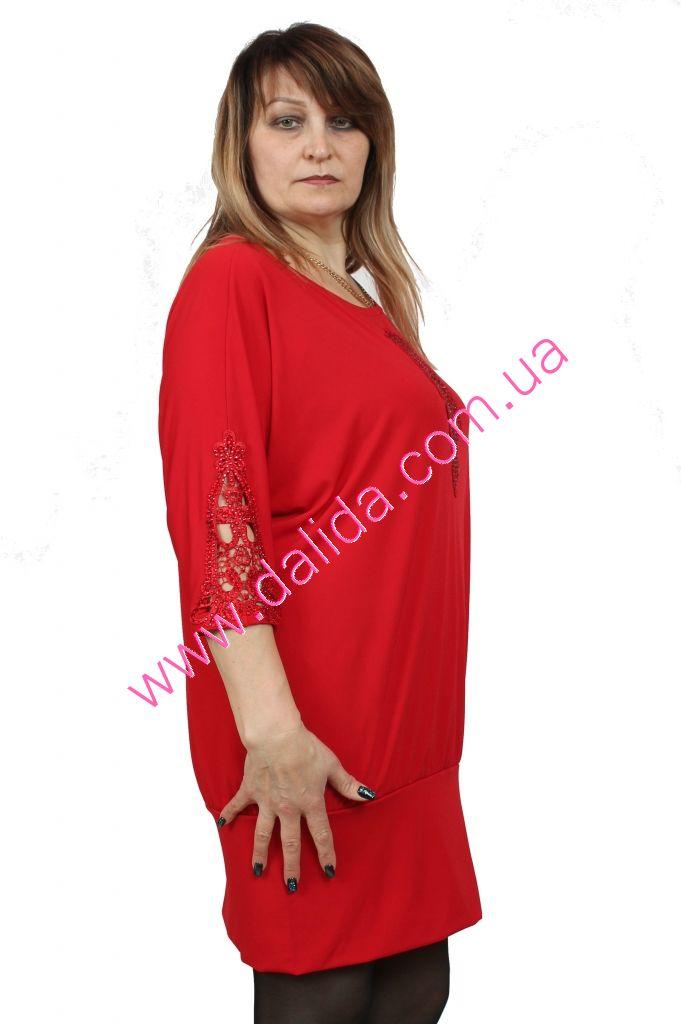 Красивые элегантные блузки купить