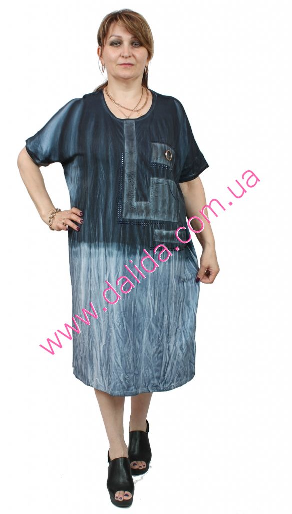 Женская одежда турция больших размеров купить